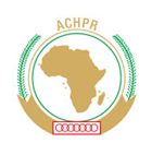 African Commission on Human and Peoples' Rights
