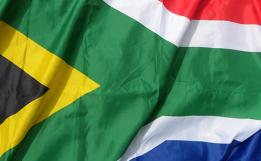 Motsepe judgment. South Africa